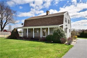 Featured picture for the property 170074071
