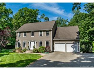 Photo of 24  Sandy Dr, Tolland, CT 06084 (MLS # G10232072)