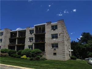 Photo of 300  Meadowside Rd #303, Milford, CT 06460 (MLS # N10231072)