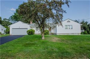 Featured picture for the property 170017073