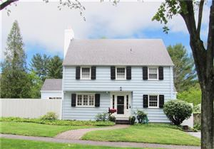 Photo of 30 Perryridge Road, Greenwich, CT 06830 (MLS # 99185073)