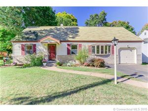 Featured picture for the property N10087073