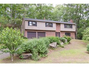 Featured picture for the property N10218073