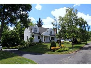 Featured picture for the property G10205074