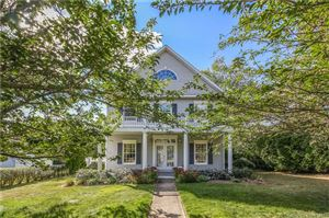 Photo of 320 North River Street, Guilford, CT 06437 (MLS # 170020075)