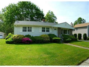 Featured picture for the property B10048075