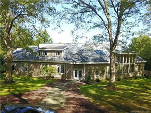 Photo of 24 Old Colchester Road, Lebanon, CT 06249 (MLS # 170013076)