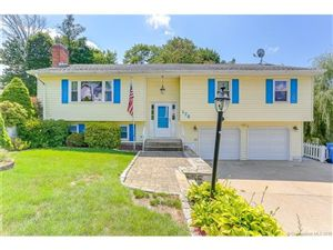 Featured picture for the property N10155076