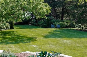 Tiny photo for 42 Old Farm Road, Darien, CT 06820 (MLS # 99190077)