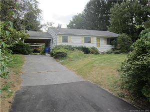 Featured picture for the property 170016078