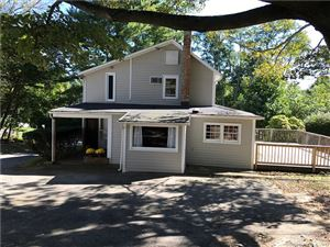 Featured picture for the property 170020078