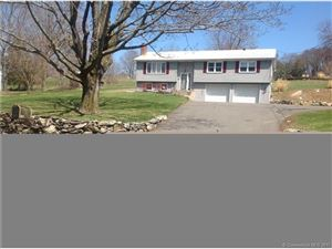 Featured picture for the property G10205078
