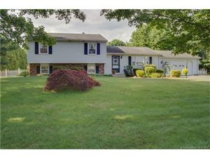 Featured picture for the property G10230078