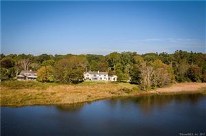 Photo of 239 Great Neck Road, Waterford, CT 06385 (MLS # 170026080)