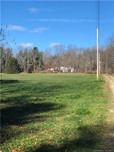 Photo of 112 Hillhouse Road, Goshen, CT 06756 (MLS # 170032080)