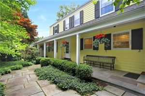 Photo of 704 Lake Avenue, Greenwich, CT 06830 (MLS # 99190080)