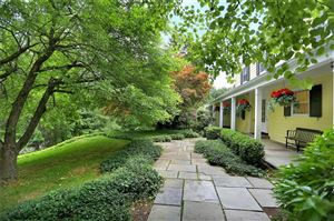 Tiny photo for 704 Lake Avenue, Greenwich, CT 06830 (MLS # 99190080)