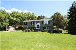 Photo of 6 Ridgeview Terrace, Brookfield, CT 06804 (MLS # 99195080)