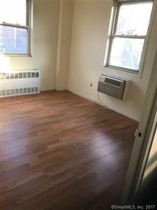 Photo of 444 Bedford Street #3R, Stamford, CT 06901 (MLS # 170033082)