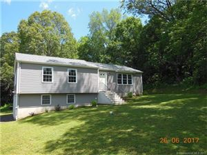 Featured picture for the property E10233083