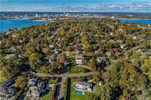 Photo of 417 Ocean West Drive, Stamford, CT 06902 (MLS # 170014084)