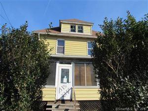 Photo of 827 East Street, New Britain, CT 06051 (MLS # 170035084)
