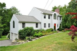 Photo of 38 Lattin Hill Rd. Ext., Litchfield, CT 06759 (MLS # 170011085)
