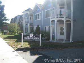 Photo of 31 High Street #2-2A, Norwalk, CT 06851 (MLS # 99195086)