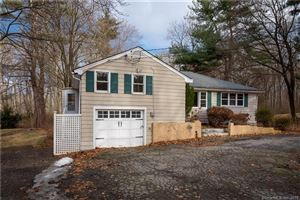 Featured picture for the property 170046087