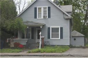 Featured picture for the property 170064087