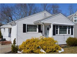 Featured picture for the property G10206087