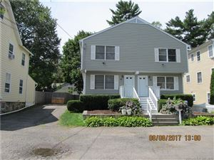 Featured picture for the property 170004088