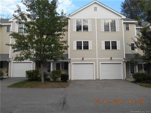Photo of 53 Forestview Drive #53, Norwich, CT 06360 (MLS # 170021089)