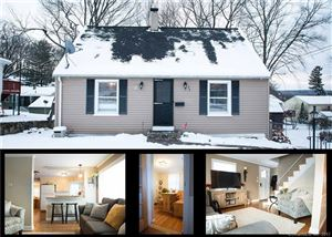 Featured picture for the property 170038091