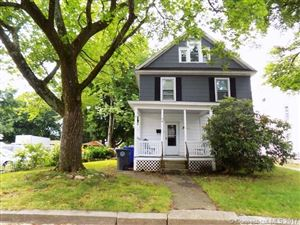 Photo of 74 Calhoun Street, Torrington, CT 06790 (MLS # L10236091)
