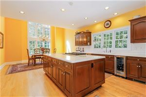 Tiny photo for 333 Rock Rimmon Road, Stamford, CT 06903 (MLS # 170010092)