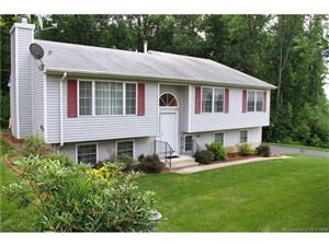 Featured picture for the property W10176092