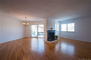 Featured picture for the property 170043093