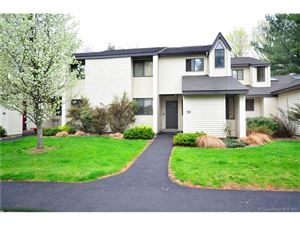 Featured picture for the property G10214093