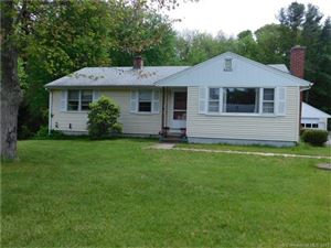 Featured picture for the property N10223094