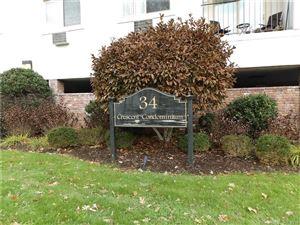 Photo of 34 Crescent Street #1L, Stamford, CT 06906 (MLS # 170033095)