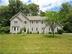 Featured picture for the property L10205095