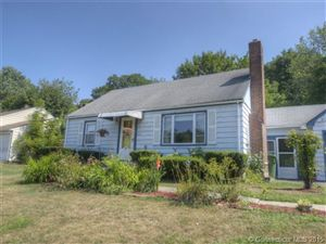 Featured picture for the property N10077095