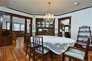 Featured picture for the property 170005096