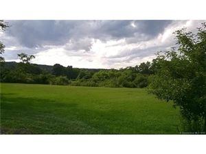 Photo of 1170  Litchfield Tpke, New Hartford, CT 06057 (MLS # G10165096)