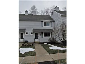 Featured picture for the property G10206096