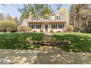 Featured picture for the property G10216096