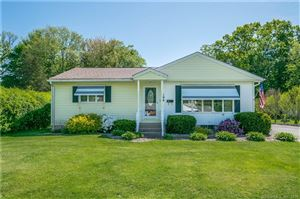 Featured picture for the property 170087097