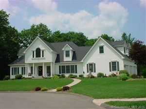 Photo of 177 Commission St, Southington, CT 06489 (MLS # G10121097)