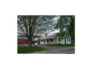 Photo of 155 N.Harwington Avenue, Plymouth, CT 06786 (MLS # P10180097)
